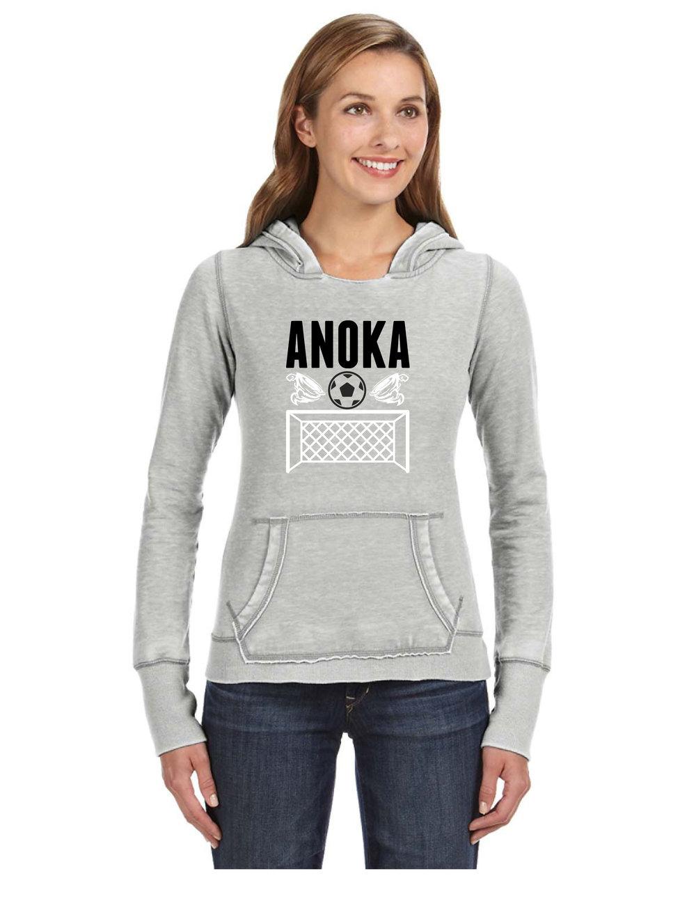 ANOKAsoccer1.jpg