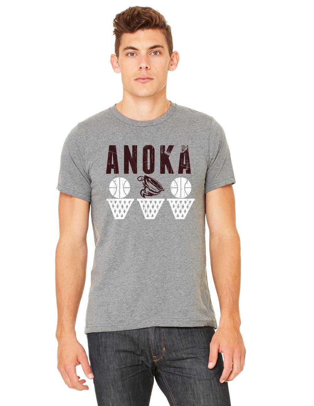 ARDistressedTshirt.jpg