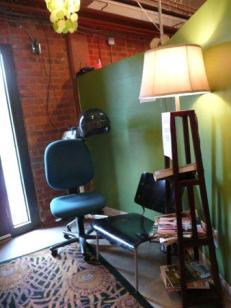 ss-back-lounge.jpg