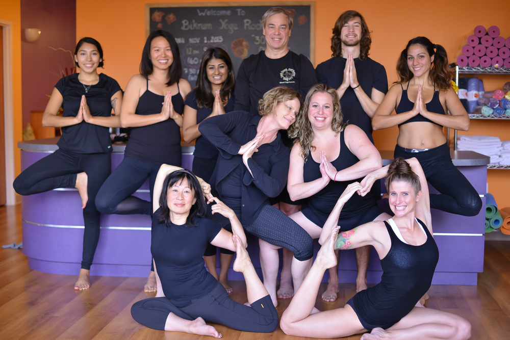 contact-bikram-hot-yoga-rockville