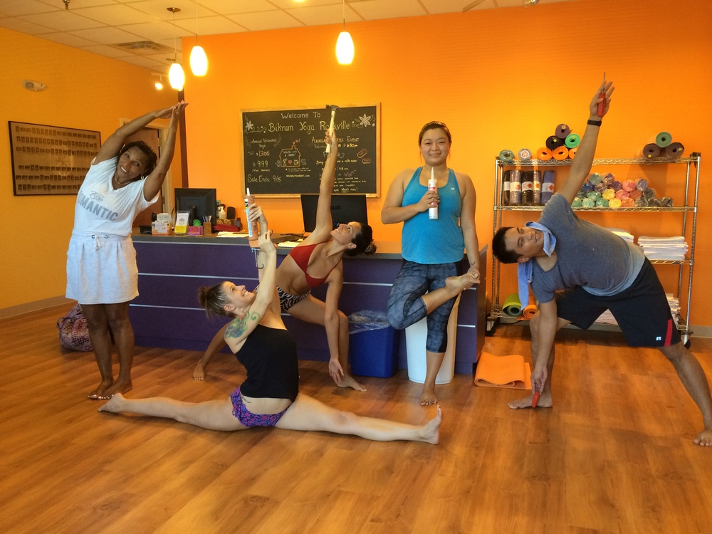 new-to-bikram-yoga-studio-rockville