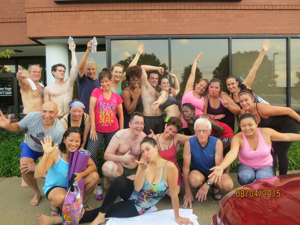 bikram-yoga-studio-welcoming-community-rockville