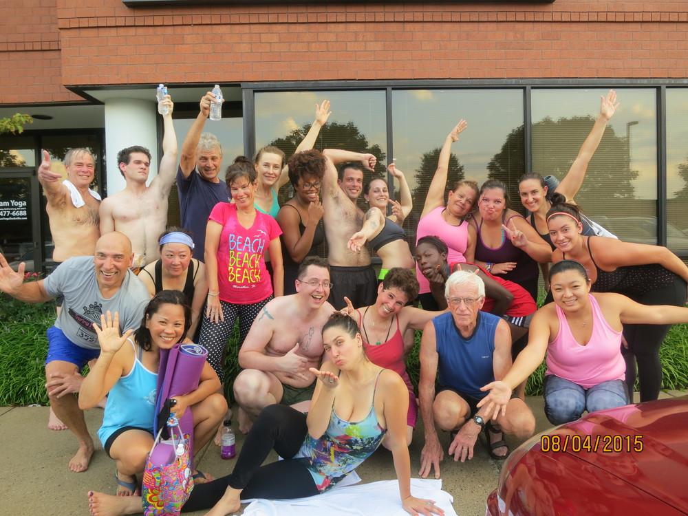 bikram-yoga-studio-welcoming-community-rockville