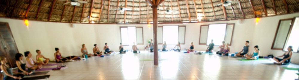 tulum-yoga-retreat-center-bikram