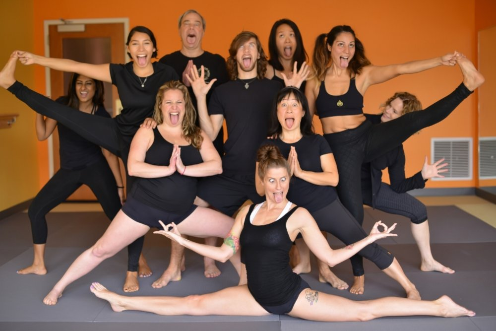 hot-yoga-bikram-workshops