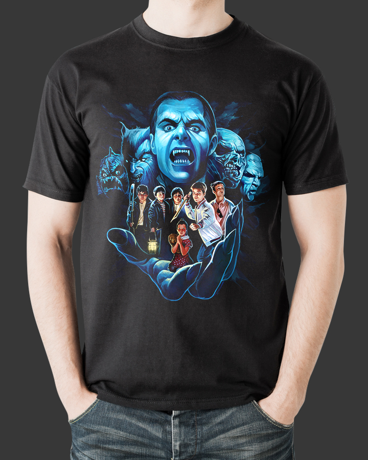 frightrags-monster-squad.jpg
