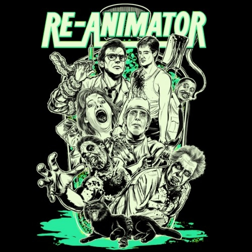http://pallbearerpress.com/?product=re-animator-reagent-variant-shirt