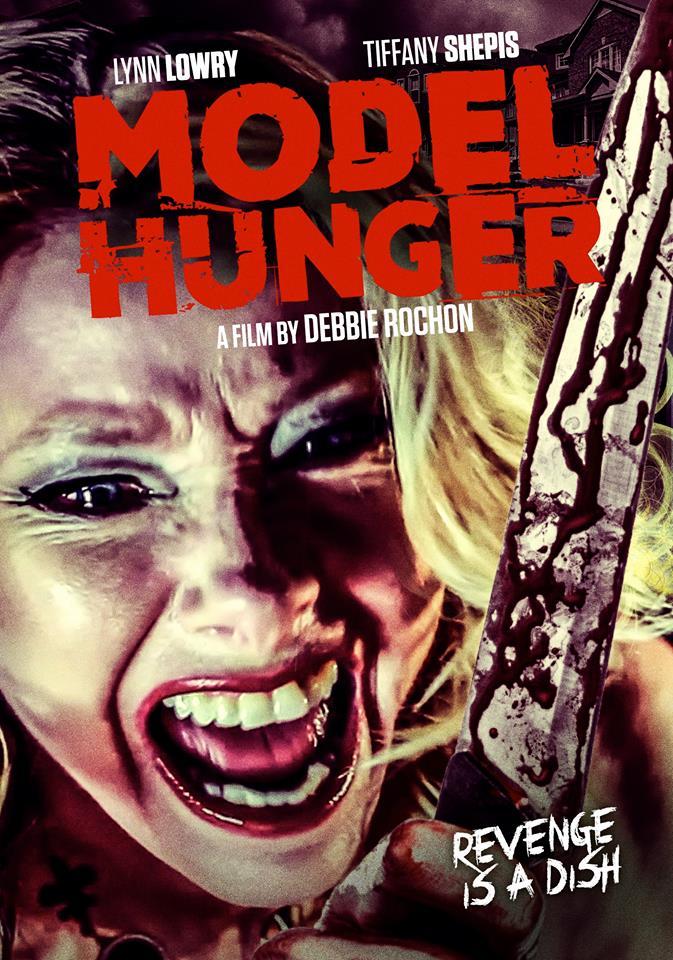 Model-Hunger-poster-02.jpg