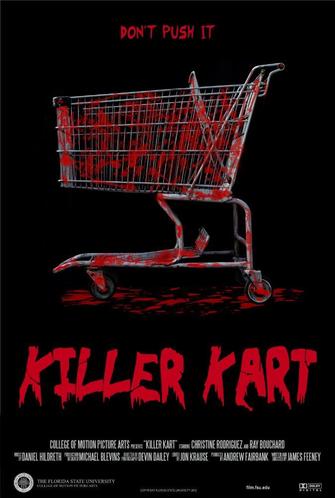 killerkart.jpg