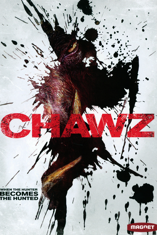 chawz.jpg