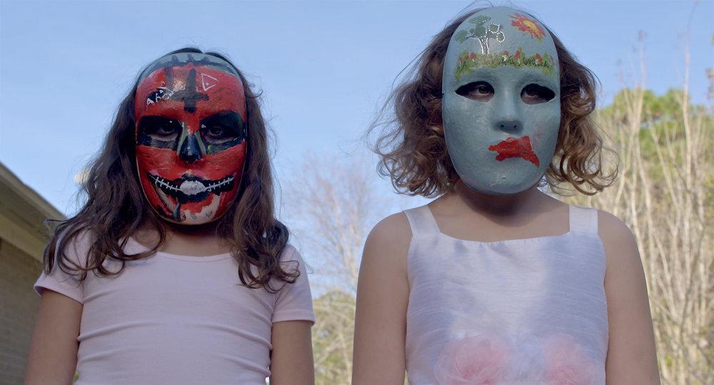 girls masks on.jpg