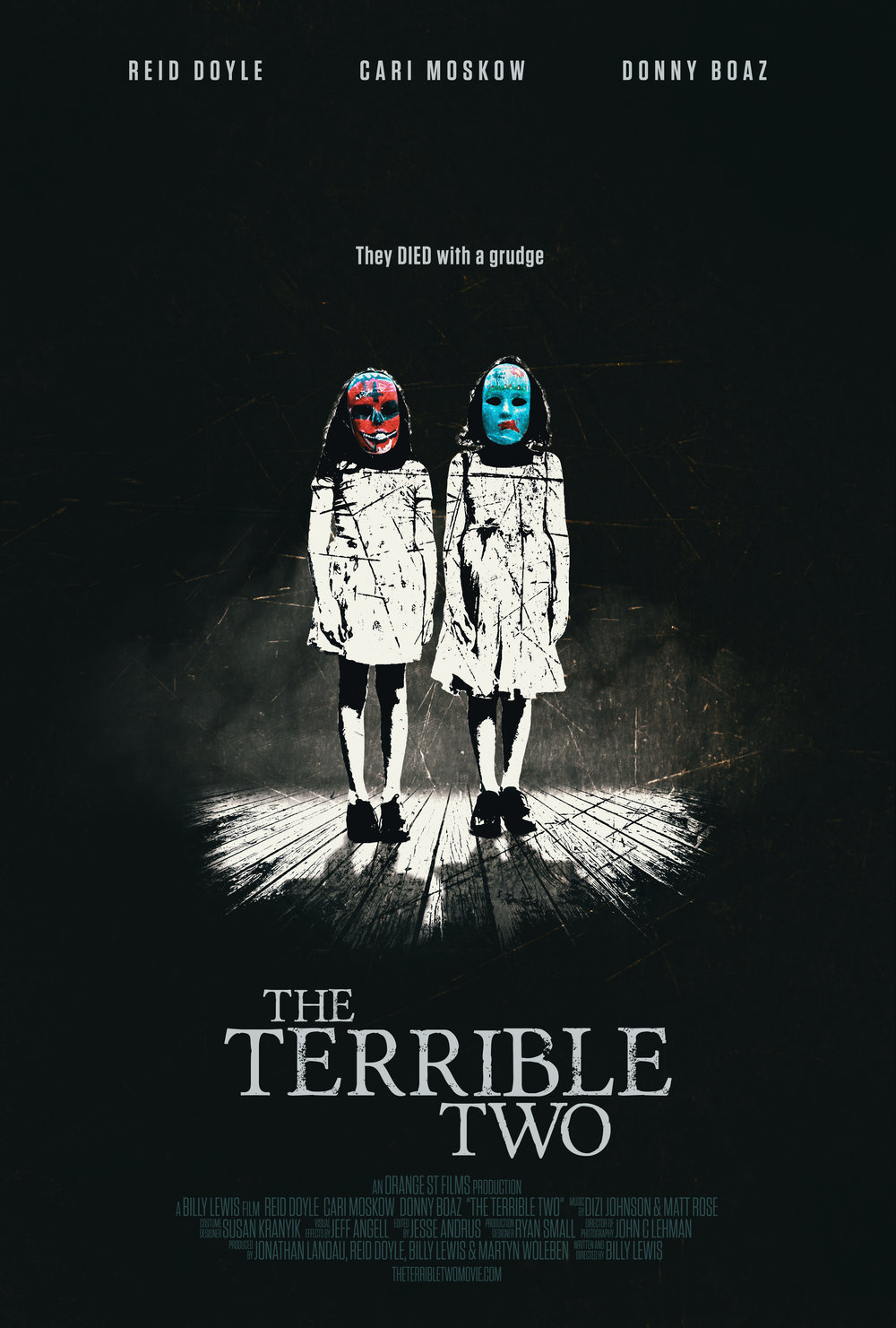 __The Terrible Two - New - JPEG.jpg