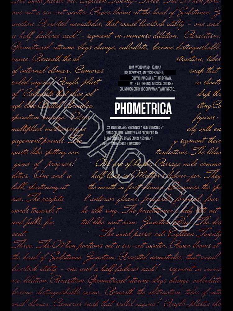 PHOMETRICA-REDACTED---POSTER.jpg
