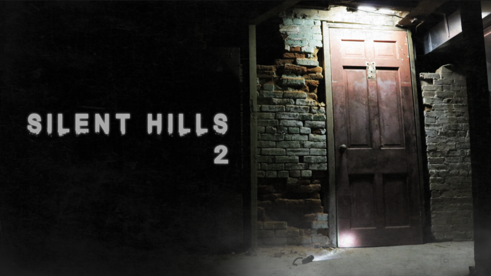Silent Hills Poster 2.png