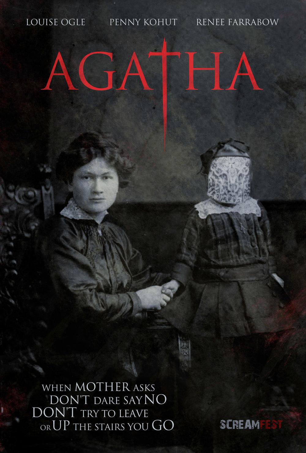 AGATHA poster final 40.jpg