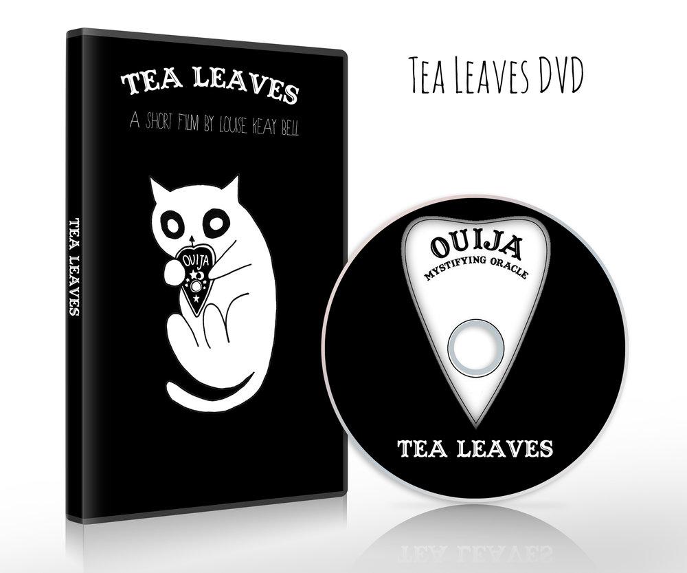 Tea Leaves dvd mockup.jpg
