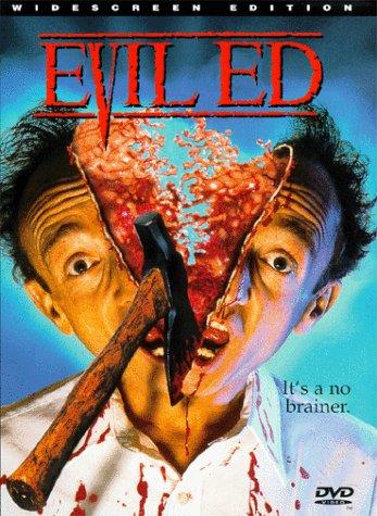 evil ed.jpg