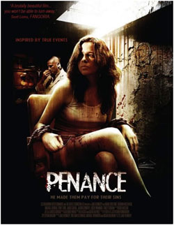 Penance-2009-1.jpg