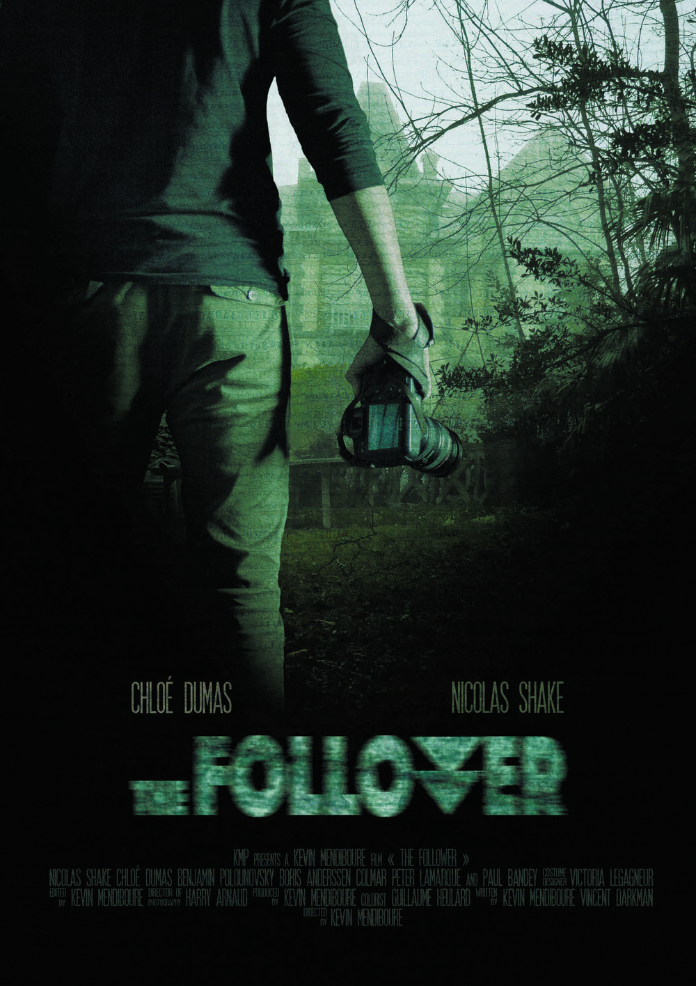 POSTER THE FOLLOWER LIGHT.jpg