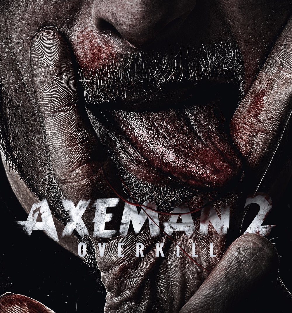 Axeman2_KA_005_Ver3.jpg