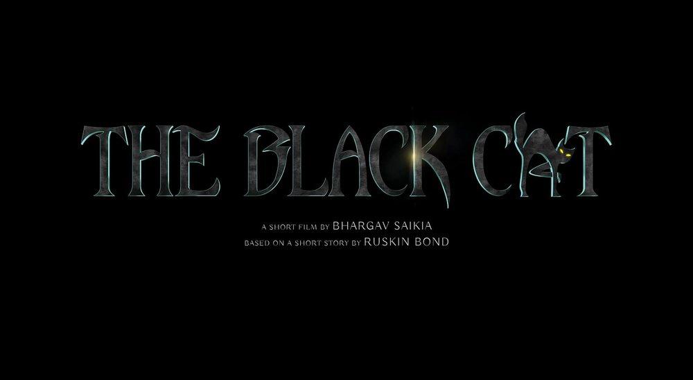 TheBlackCat_Facebook_banner.jpg