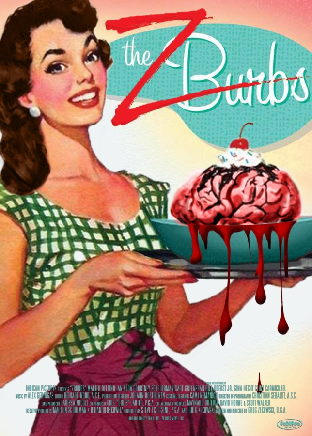ZBurbs-Movie-Poster-Greg-Zekowski.jpg