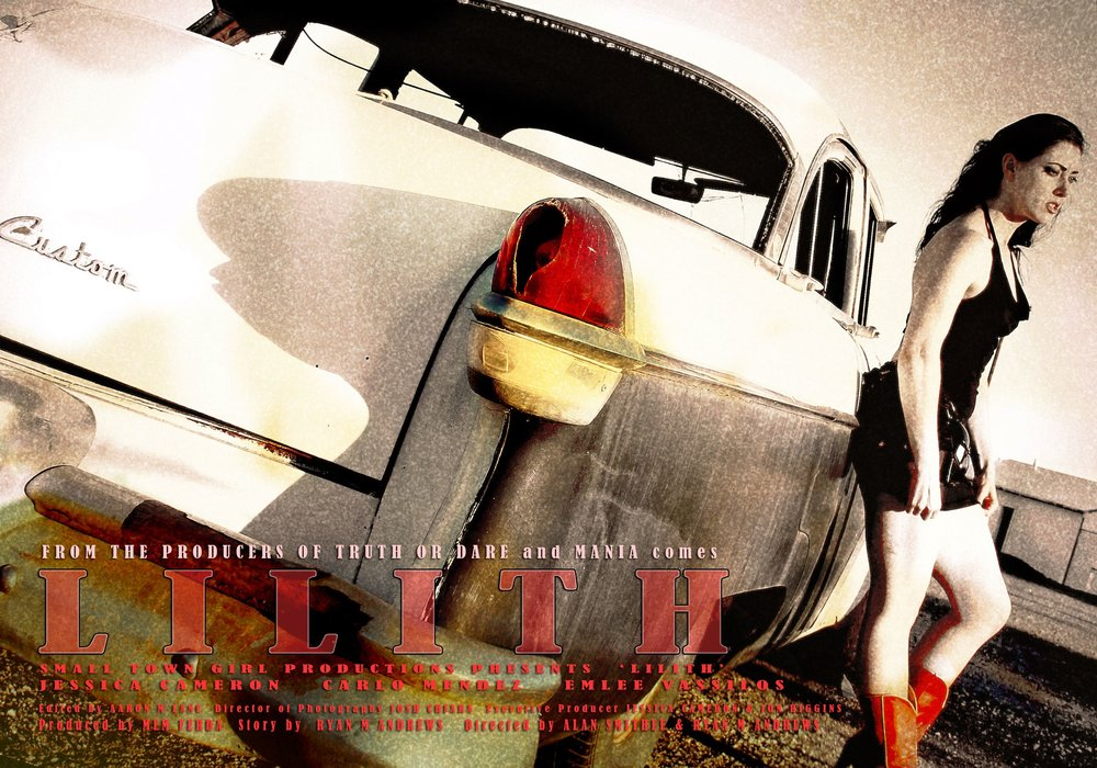 MASTER POSTER FOR LILITH.jpg