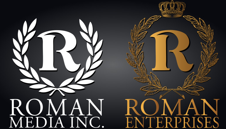 Site:  www.RomanMediaInc.com  Facebook: www.Facebook.com/RomanMediaInc   Twitter: @MichelleMRomano  Instagram: @OfficialMichelleRomano                Hashtags: #BloodBride #RomanMediaInc