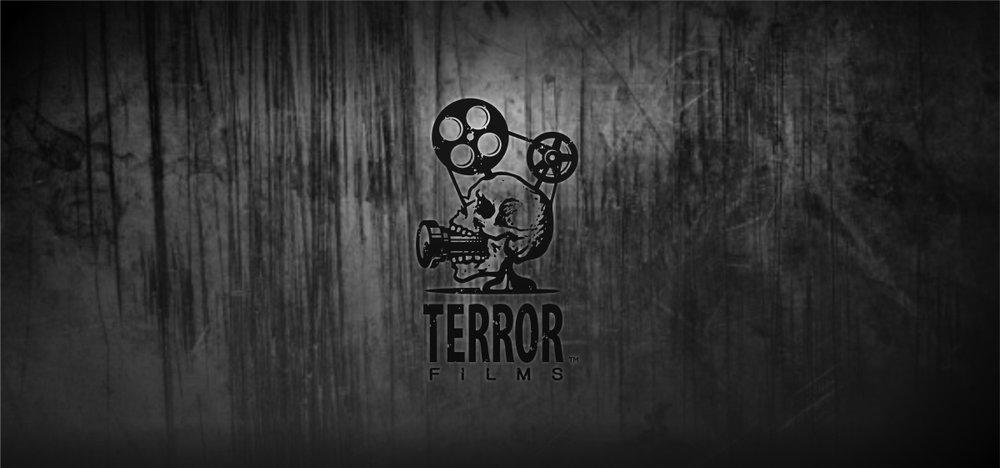 Terror-Films-Logo.jpg
