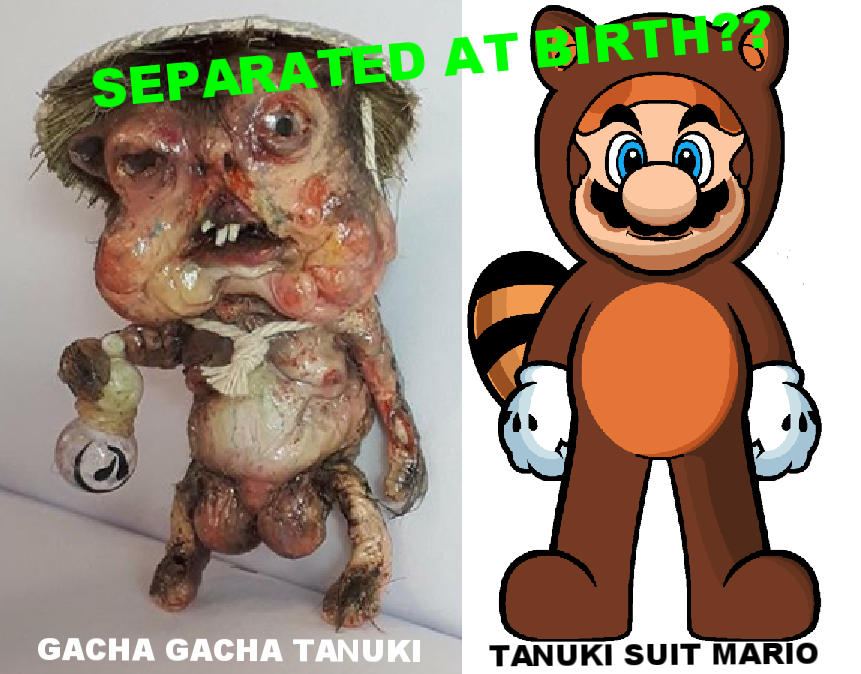 Tanuki.png
