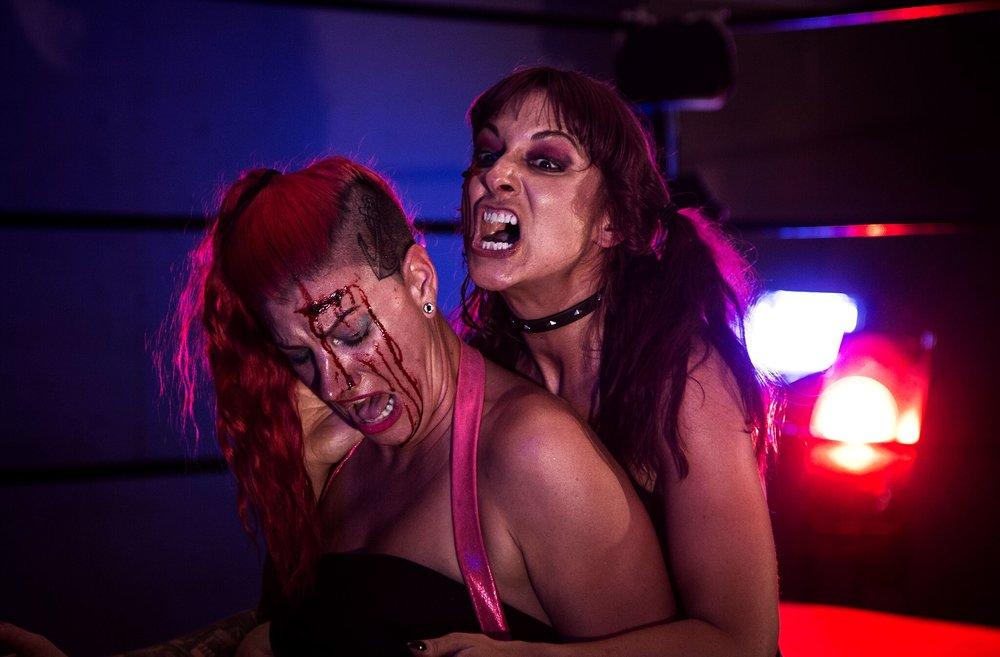 _PARTS UNKNOWN_ Lizzie Havoc & Sarah Michelle (1).jpeg