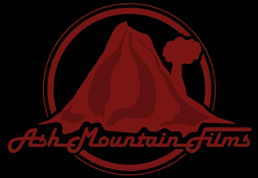 ash mountain logo.jpg