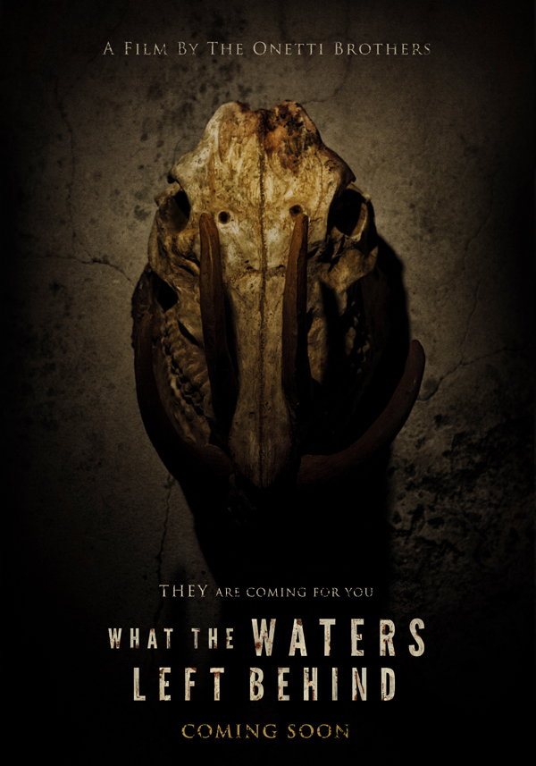 Teaser Poster WTWLB2.jpg