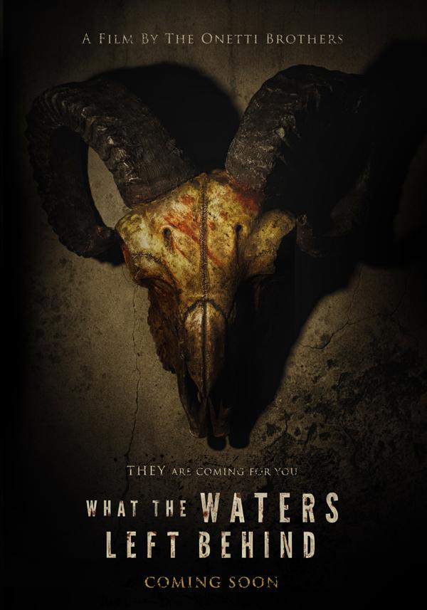 Teaser Poster WTWLB1.jpg