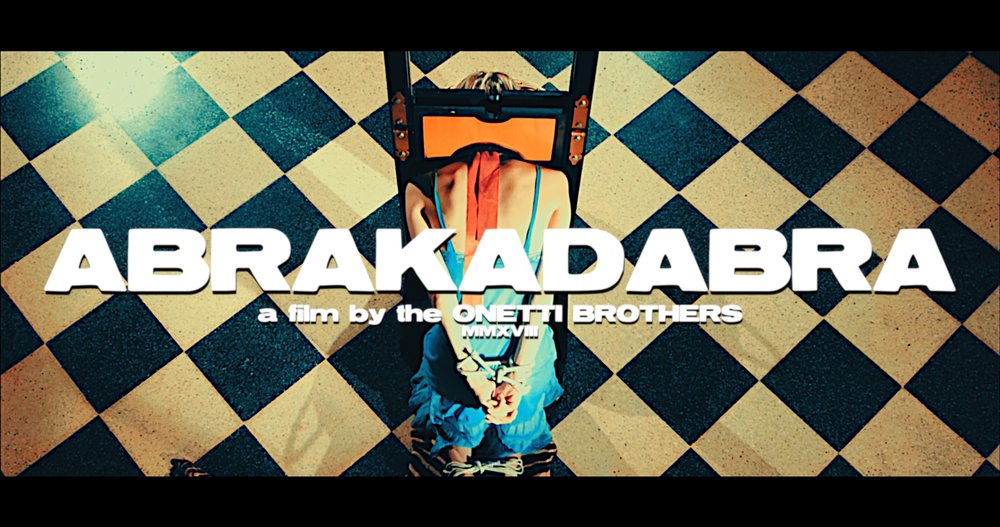 Abrakadabra 3.jpg