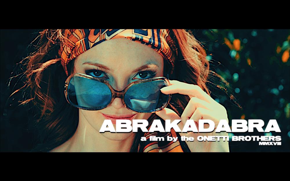Abrakadabra 4.png