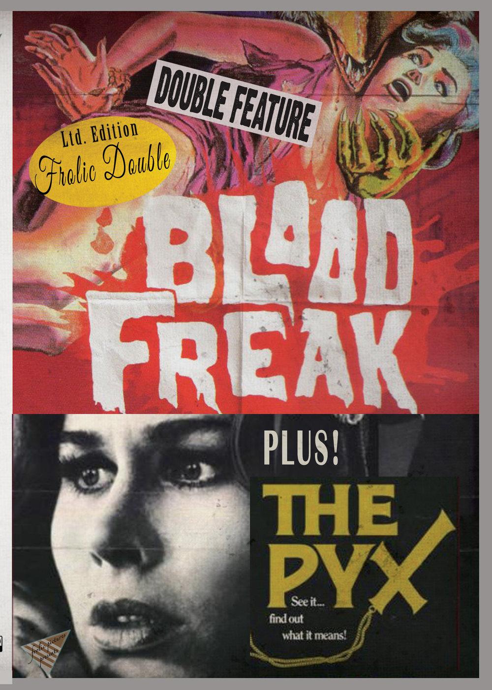 Blood Freak The Pyx Poster.jpg