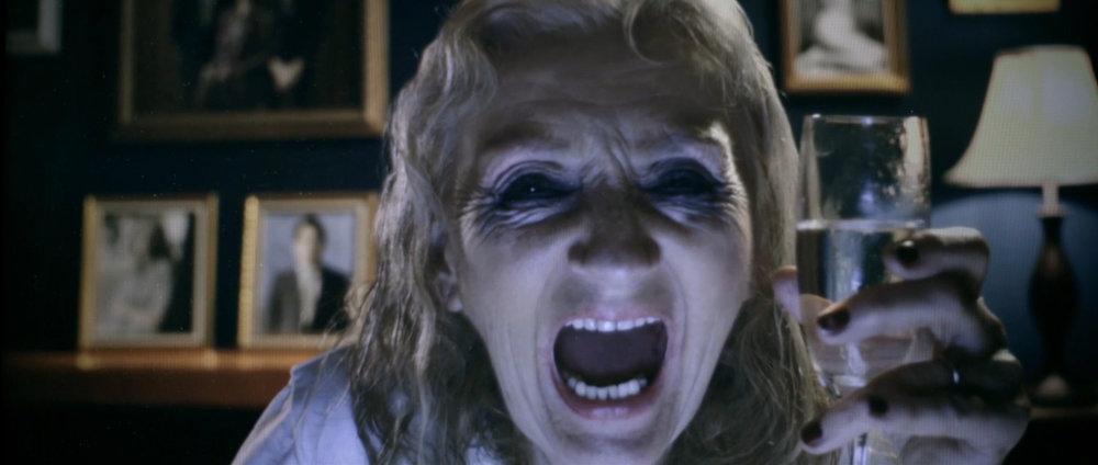 mama fright night.jpg