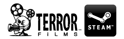 """TERROR FILMS Gains Some STEAMPlacing 22 Horror Films on the Massive Gamer Platform! - Los Angeles, CA. (Thursday, May 24, 2018) As part of their ongoing effort to release diverse, indie horror films all over the globe while expanding consumer awareness of their content, genre distributor TERROR FILMS has placed 22 films from its library onto the popular gamer site STEAM. STEAM is the largest digital distribution platform for PC gaming. In recent years, it has started to make movies available on their platform with the most notable content coming from LIONSGATE. LIONSGATE made over 100 films available on the platform in 2016. Although Terror Films doesn't have the same star power behind their films, company president Joe Dain believes that's what makes the placement special. Dain said of the change: """"this was a calculated move on our part. There is a natural, connective tissue between gamers and horror, science fiction and fantasy film fans. We believe our films are interesting, entertaining and diverse enough to gain the attention of STEAM's massive user base. It was an easy decision on our part as we continue to expand onto new platforms and territories around the world.""""As of early 2018, STEAM had over 150 million registered accounts with a peak of 18.5 million concurrent users. Terror Films intends to launch a marketing effort to drive attention to their developer page on the platform. The STEAM slate of films can be found here:TERROR FILMS STEAM LIBRARYThis most recent move comes on the heels of the company's Amazon Prime expansion, which now has the ability to release films directly onto the platform in the U.S., Canada, Australia, Austria, Belize, Denmark, Finland, Germany, Iceland, Ireland, Japan, New Zealand, Norway, South Africa, Sweden and the UK. To learn more about Terror Films: www.terrorfilms.netAnd here: https://www.facebook.com/TerrorFilmsLLC/"""