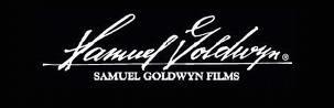 Samuel_Goldwyn_Films_logo.jpg