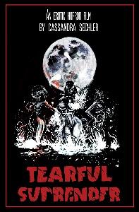 Tearful Surrender poster2.jpg