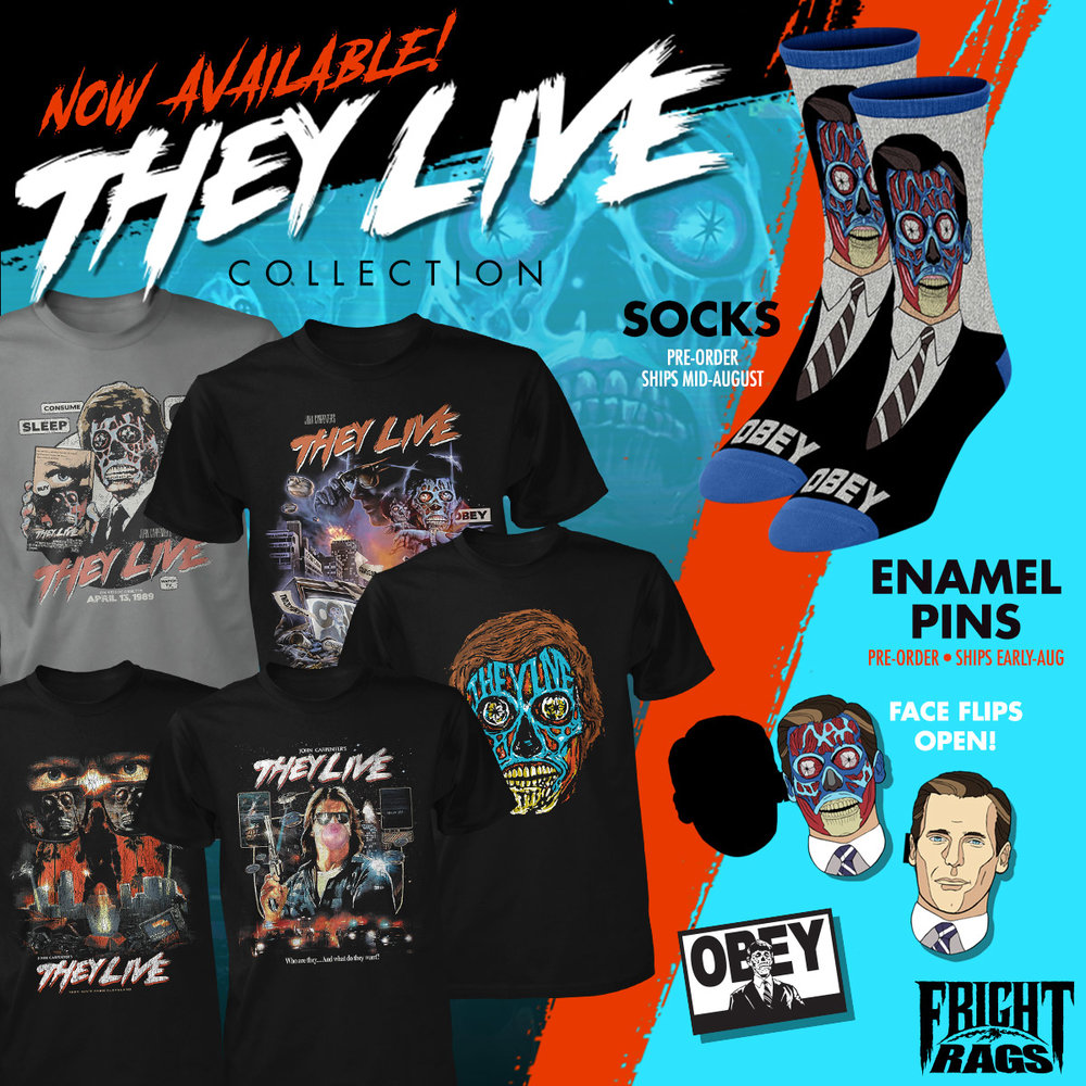 0718-TheyLive-FrightRags.jpg