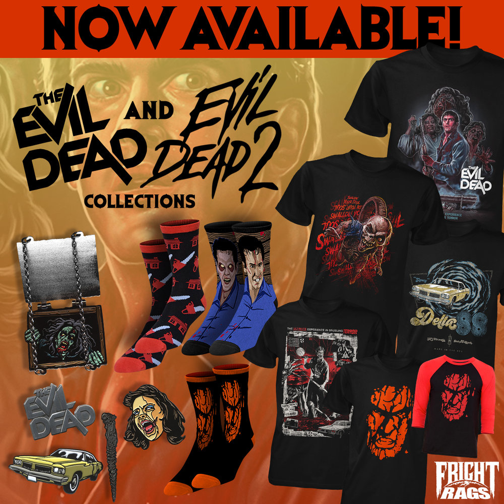 0818-EvilDead12-FrightRags.jpg