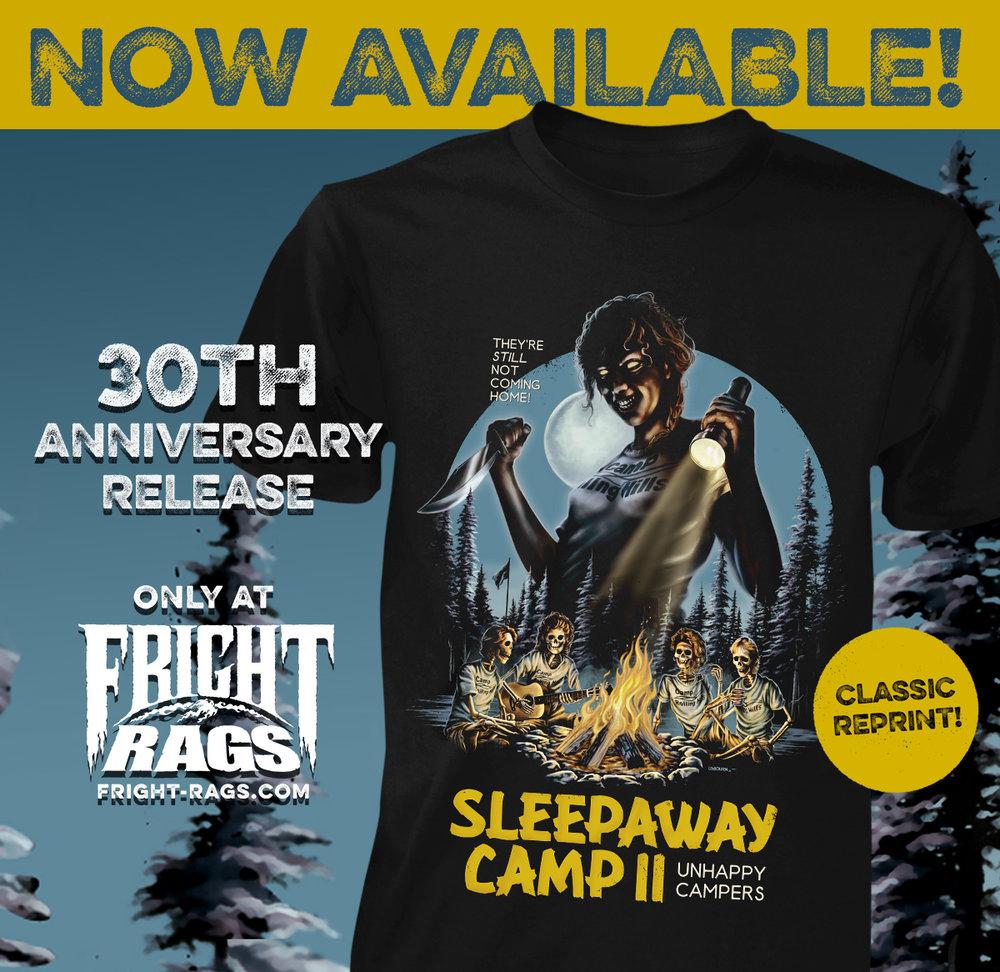 0818-SleepawayCamp-FrightRags.jpg