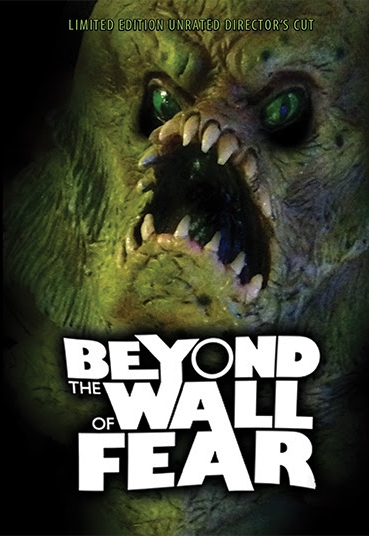 btwof-cover-800-wide.jpg