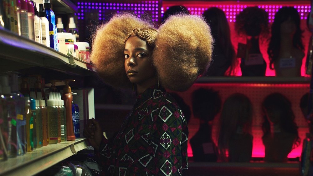 HairWolf.jpg