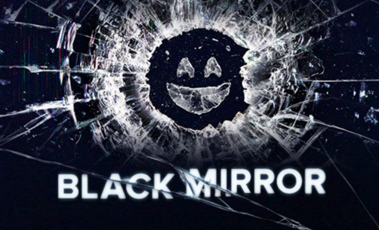 portada_black_mirror.jpg