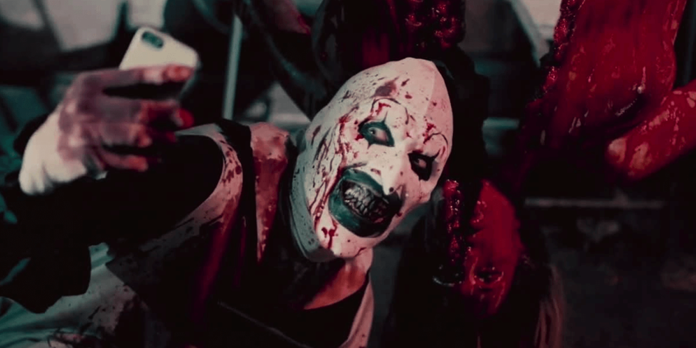 terrifier-review-1mq77r1219.png