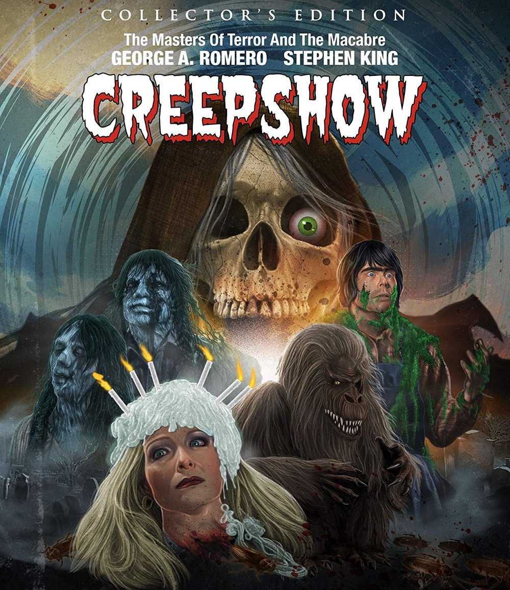 Creepshow-Blu-ray.jpg