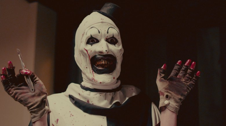 Terrifier-Art-the-Clown.jpg